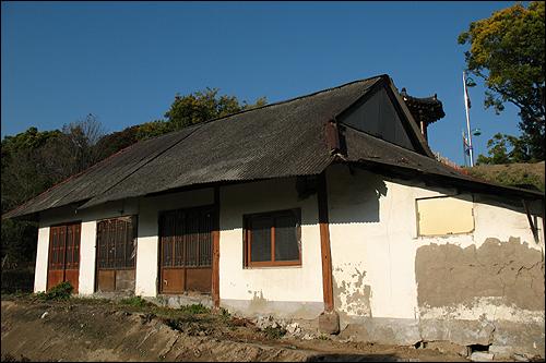2-8-1-kangyung%20baptist-1st.jpg