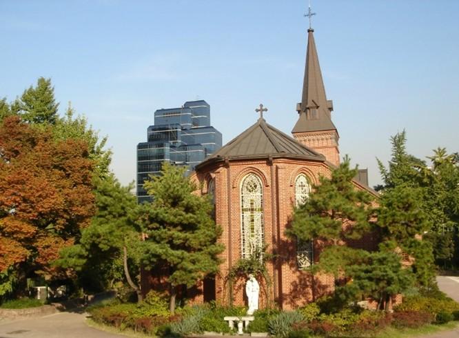 8-Seoul%20Yakhyun-1.jpg